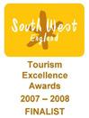 award_tea_finalist-2007-08