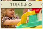 Toddler Friendly Holiday Cottages