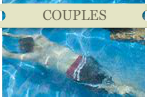 Couples Accommodation