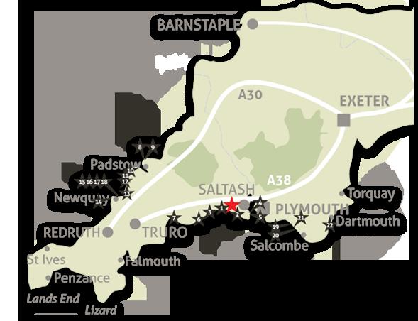 map_beaches