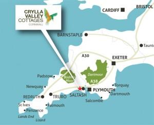 map_southwest_large