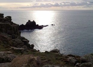 Choose Cornwall for your next holiday