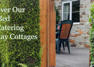 discover our one bed self catering holiday cottages
