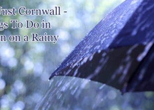 things to do in devon on a rainy day