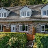 1-Bed-Elm-Cottage
