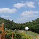 Crylla Valley Self Catering Holiday Cottages in Cornwall
